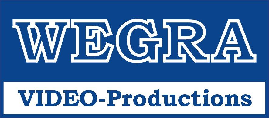 WEGRA Logo